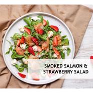 Smoked Salmon & Strawberry Salad.jpg