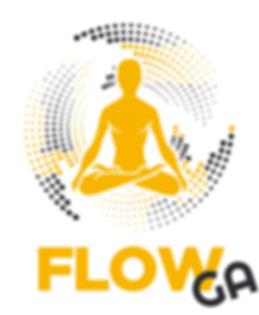 Flow-Logo-01_edited.jpg