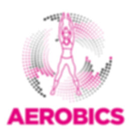 Aerobics-Logo-01.jpg