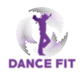 dance-male-1_edited_edited.jpg