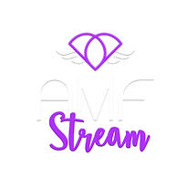 AMF STream V2.png
