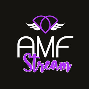 AMF%20STream%20V2_edited.jpg