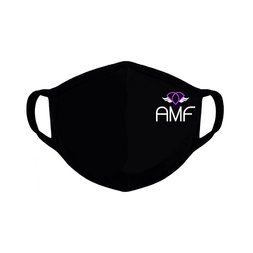 AMF Classic Face Mask - NM