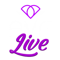 amf live 1.png