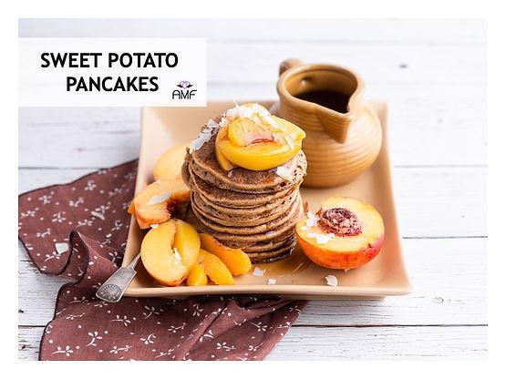 Sweet Potato Pancakes.jpg