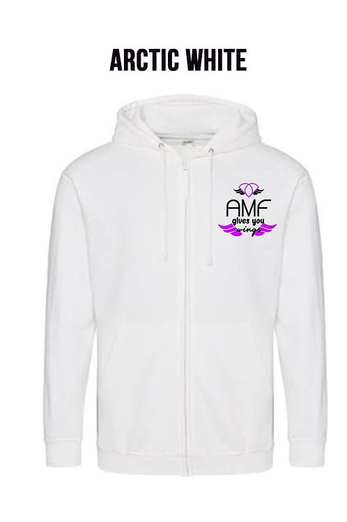 AMF Gives You Wings - Zoodie