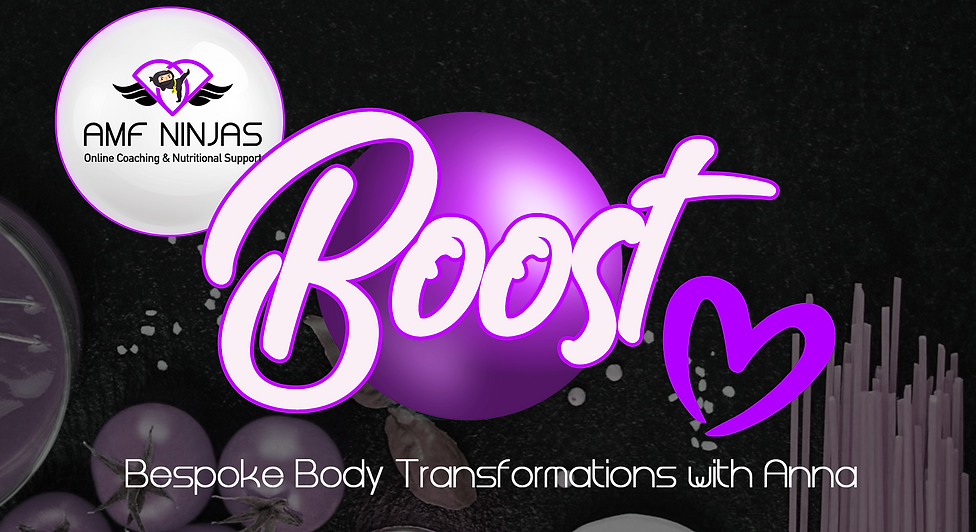 Boost Banner.png