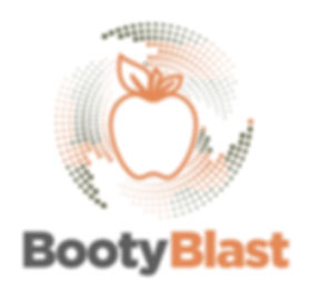 Booty Blast-Logo-01.jpg