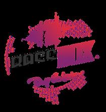 BassBox-Logo-01.png