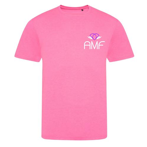 Neon AMF T-Shirt