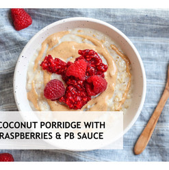 Coconut Porridge & Raspberries.jpg