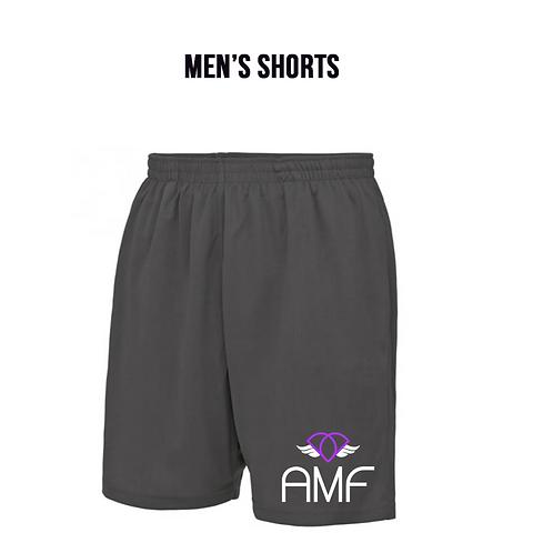 AMF Classics Men's Shorts