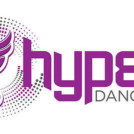 Hype Dance Fit-Logo-01_edited.jpg
