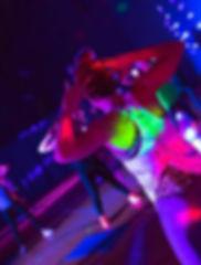 Rave Tone Feltham