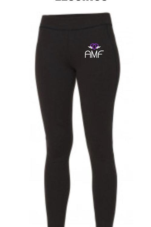 AMF Classic Leggings