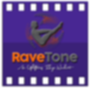 RAVE-TONE-VIDEOS-1.png