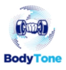 Body Tone-Logo-Fist-01.jpg