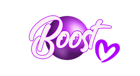 BOOST LOGO 1.png