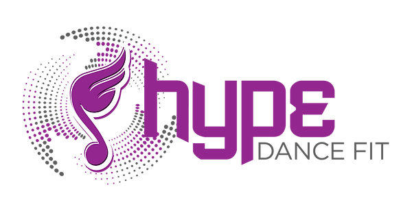 Hype Dance Fit-Logo-01.png