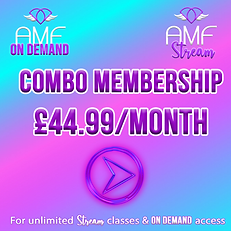 £44.99_month OD & Stream.png
