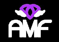 AMF-Logo-V1-Transparent.png