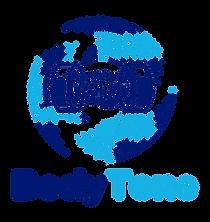 Body Tone-Logo-Fist-01.png