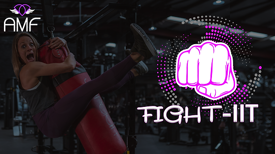 Fight-IIT.png
