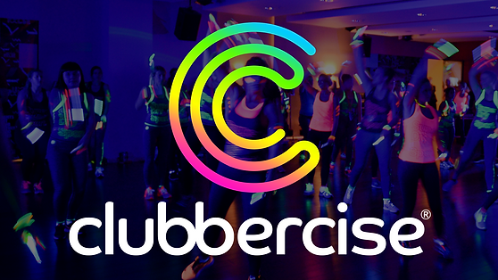Clubbercise.png