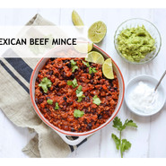 Mexican Beef Mince.jpg