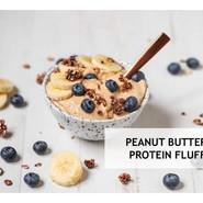 Peanut Butter Protein Fluff.jpg