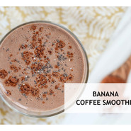 Banana Coffee Smoothie.jpg