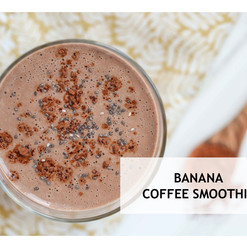 Banana Coffee Smoothie.jpg