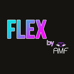 Flex white_edited.jpg
