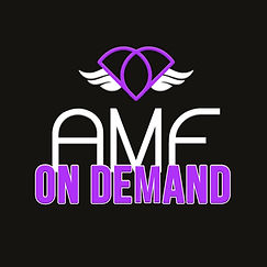 AMF%20On%20Demand%20Logo%202_edited.jpg
