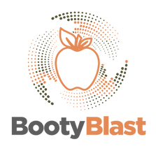 Booty Blast-Logo-01.png