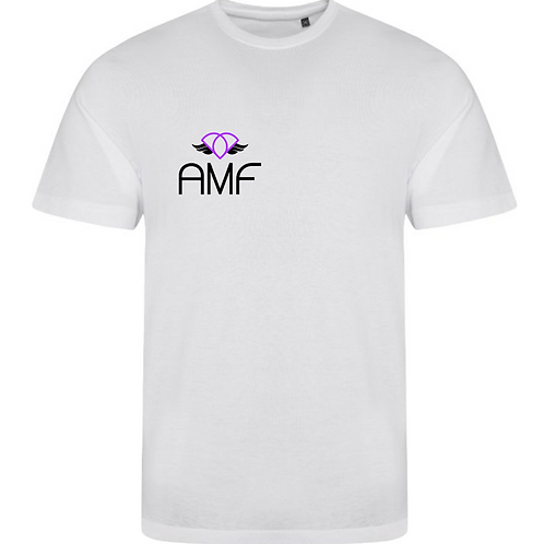 AMF Classics - Cotton T-Shirt