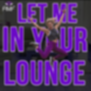 let me in your lounge.png