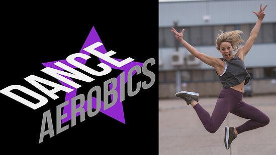 Dance Aerobics.jpg