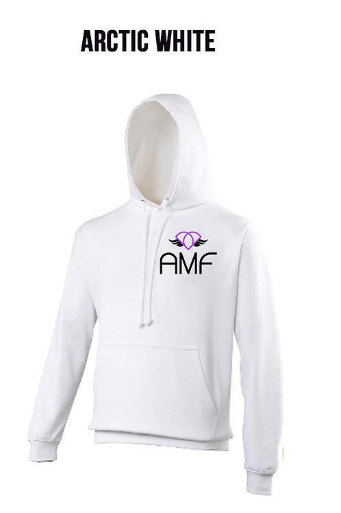 AMF Classic Hoodie