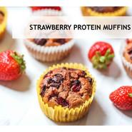 Strawberry Protein Muffins.jpg