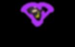 AMF-Ninjas-Logo-PNG-01.png