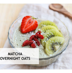 Matcha Overnight Oats.jpg