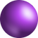 vippng.com-3d-sphere-png-3557217.png