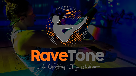 Rave Tone.png