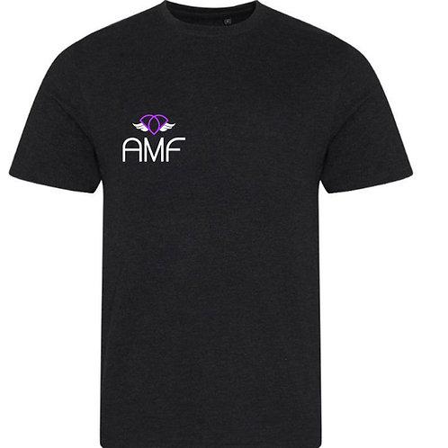 AMF Classic - Cotton T-Shirt