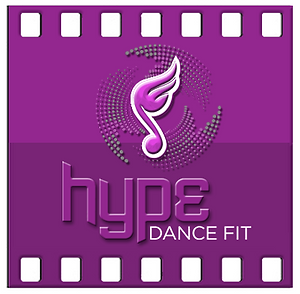 HYPE-DANCE-FIT-VIDEOS-1.png