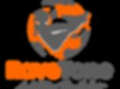 Rave Tone-Logo-01.png