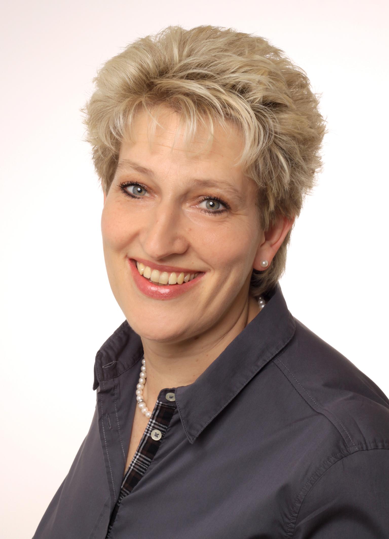 Jana Reder-Münnich