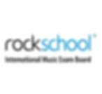RockSchool Exams