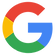 new-google-favicon-512.png
